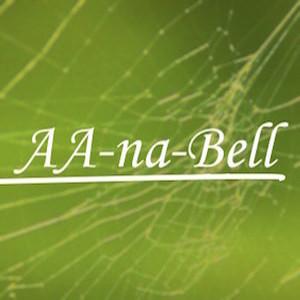 AA-na-Bell